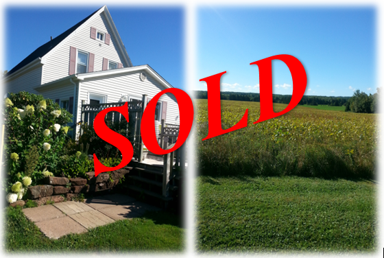 Peardon Sold 1