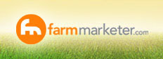 Farm Marketer