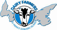 Dairy Farmers of Prince Edward Island