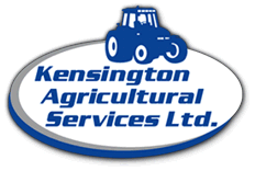 Kensington Agricultural Services Ltd.