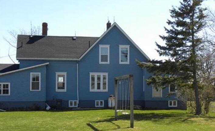 Main House(1)