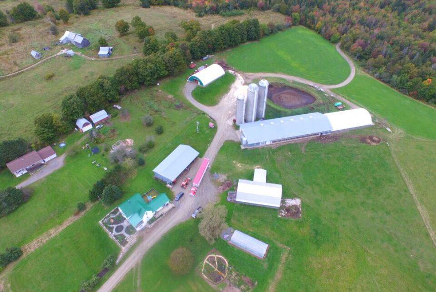Van-Oord-Drone-Photos-2