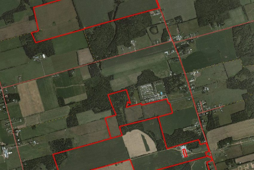 Land Overview (1)